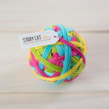 94583_Stray_Cat_Socks_-_Hunny_Bunny_1